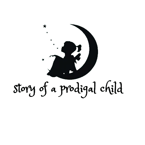The story of a prodigal child
